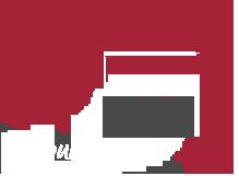 Sozialdienst katholischer Frauen e.V. Logo
